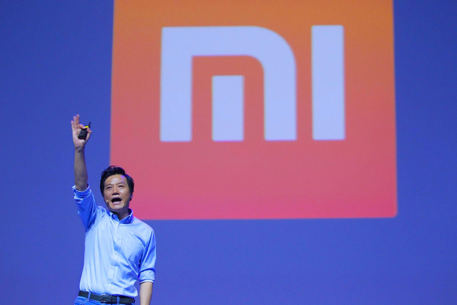 Xiaomi vende ya más wearables que las mismísimas Apple o Fitbit