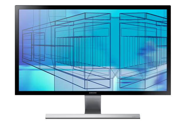 ​AMD's answer to NVIDIA G-Sync arrives on Samsung monitors in 2015