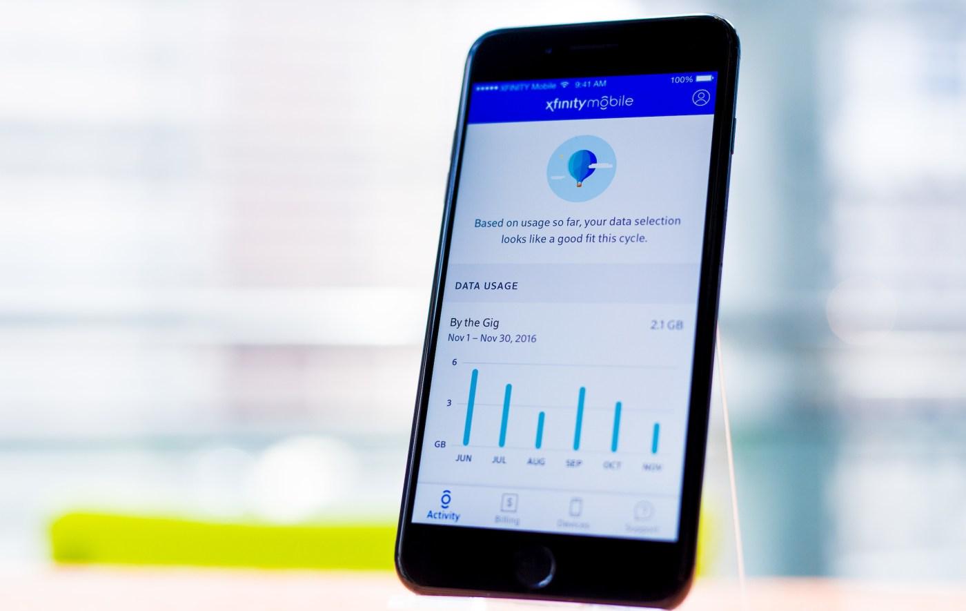 Xfinity-Mobile-Data-1400.jpg