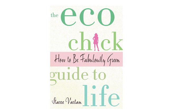 eco-chick-book