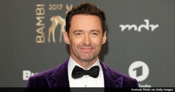 ヒュー・ジャックマンが『007』ジェームズ・ボンドを断った理由を告白