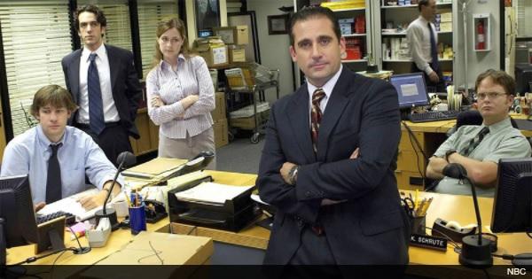 海外ドラマ『The Office』続編の企画が米NBCで進行中!?