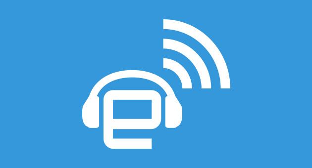 Podcast especial del CES: Acompáñanos durante la grabación