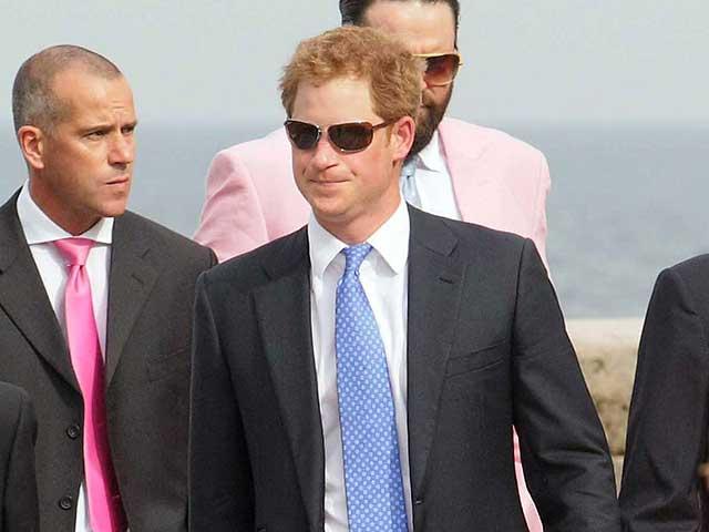 prince-harry-pippa-middleton-italian-wedding