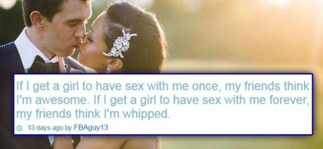 bizarre thoughts about sex, weird sex thoughts