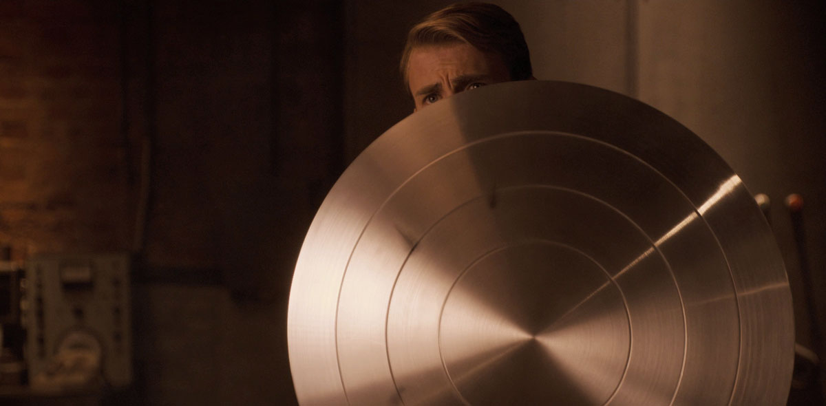 Hyperloop pods will be coated in Vibranium. No, really