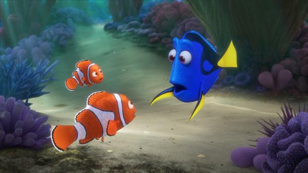 大作映画ラッシュの7月、Yahoo!映画ユーザーから好評だった映画は?