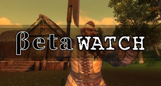Betawatch: December 27, 2014 - January 2, 2015