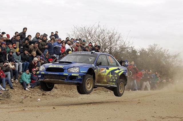 Hirvonen dice adiós al Mundial de Rallyes-http://o.aolcdn.com/hss/storage/midas/c1e78edf729ec91a784523be1069aea6/201047196/m.jpg