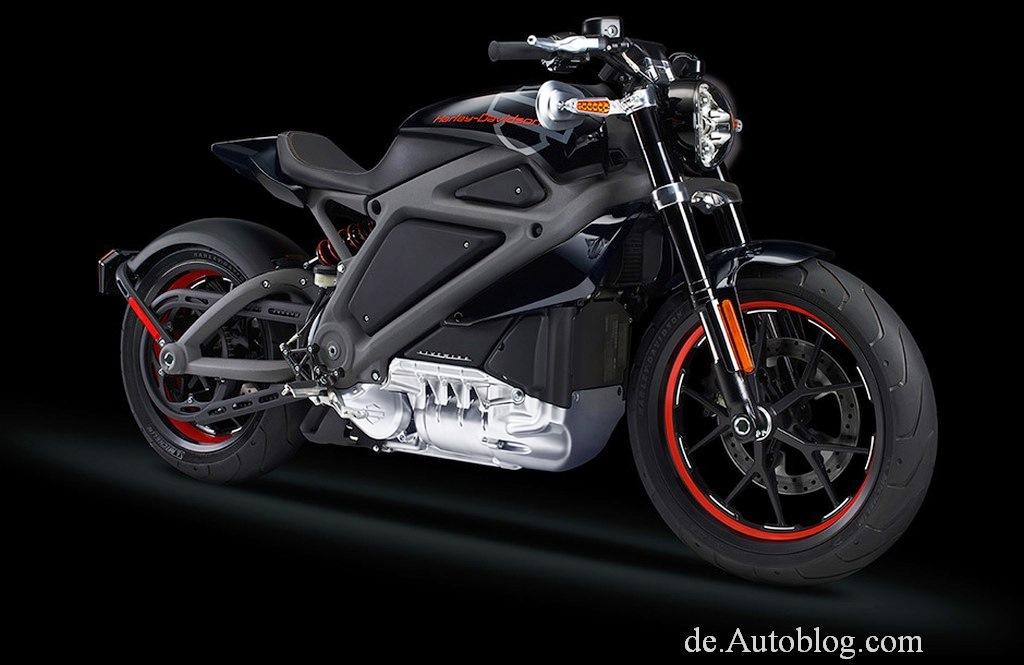 avengers age of ultron, electric motorcycle, ev, harley, harley-davidson, harley-davidson livewire, livewire, Harley Davidson, electric bike, e-Bike, E-Motorrad, elektromobilität, elektro Motorrad, fotos, video,