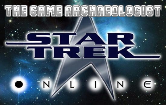 sto1 The Game Archaeologist: Perpetuals Star Trek Online