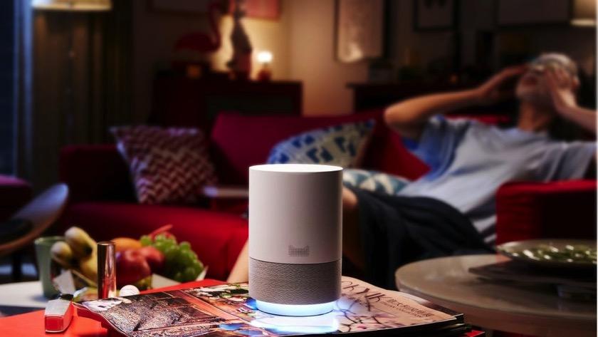 Alibaba will mit Mediatek eine Bluetooth-Mesh Smarthome-Infrastruktur aufbauen