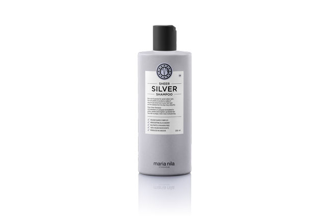 maria-nila-silver-shampoo