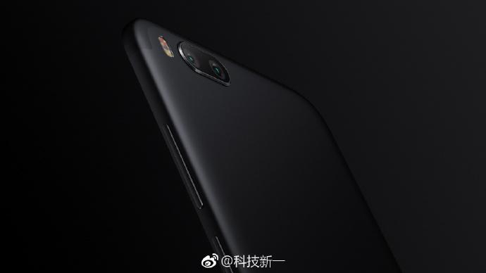 """Xiaomi Submarke """"Lanmi"""" will Konkurrenz angreifen"""