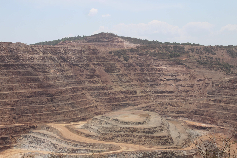 México llevará sus propuestas para TLCAN
