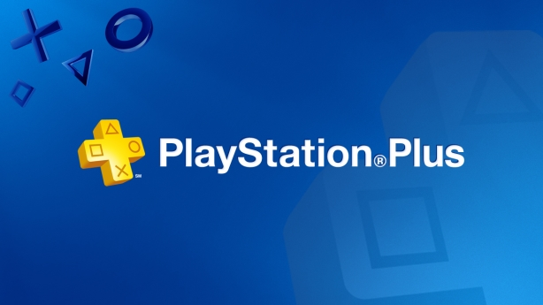 PlayStation Plus' free games totaled more than $1,300 in value per subscription this year