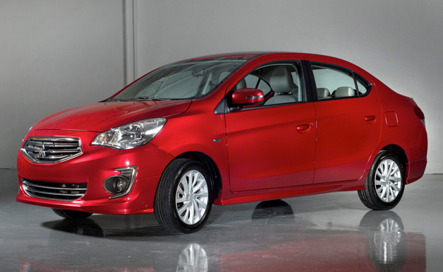 mitsubishi-mirage-g4-sedan-8-1.jpg