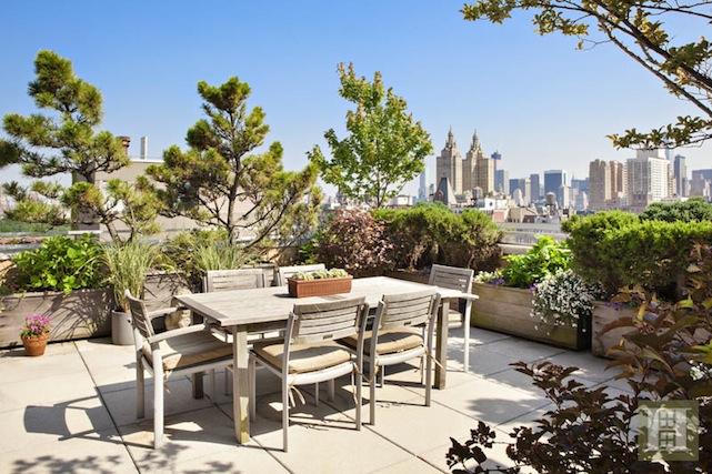patrick stewart penthouse garden