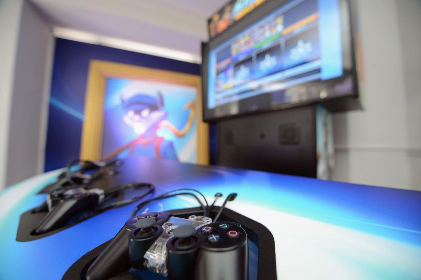 No te desesperes: Sony confirma la caída de la PSN