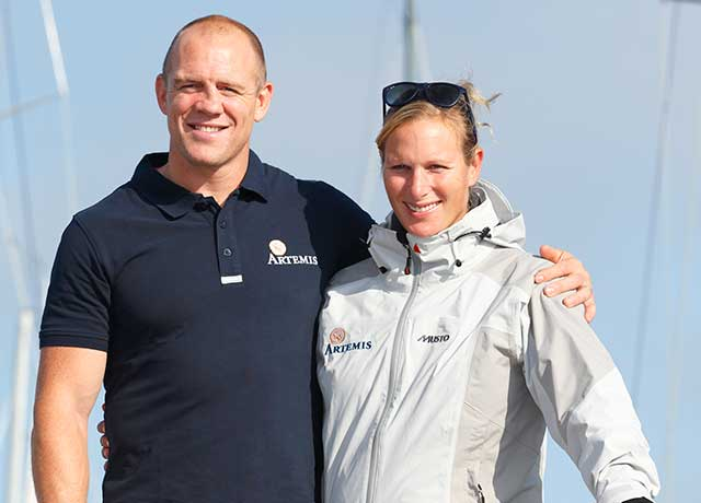 zara-phillips-active-role-model