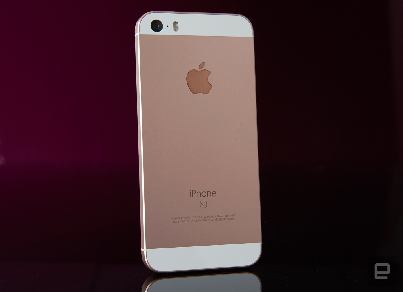 Apple iPhone SE review: A compelling blend of old and new