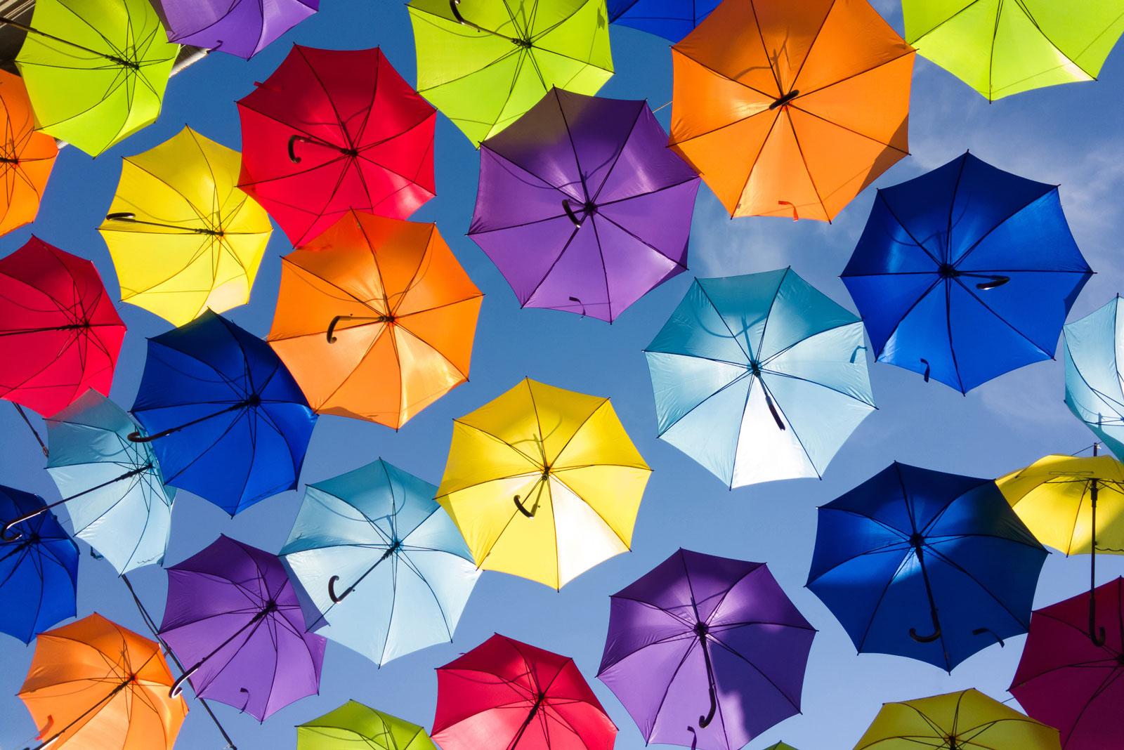 colorful-umbrellas-in-the-sky-street-dec