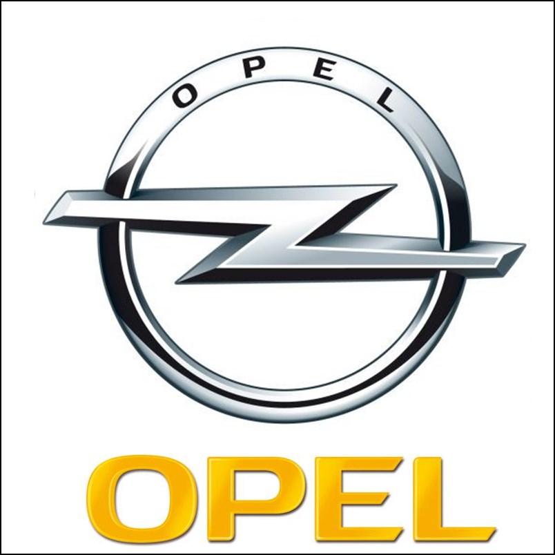 Opel Adam, Opel Corsa,  Opel Rückruf, Rückruf, Lenkung, Lenkungssystem, warnung, Mangel, Sicherheitsüberpüfung,