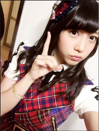 AKB48茂木忍の後輩メンバーからのモテぶりがスゴいと話題に 「大大大好き」「ごちそうさま」