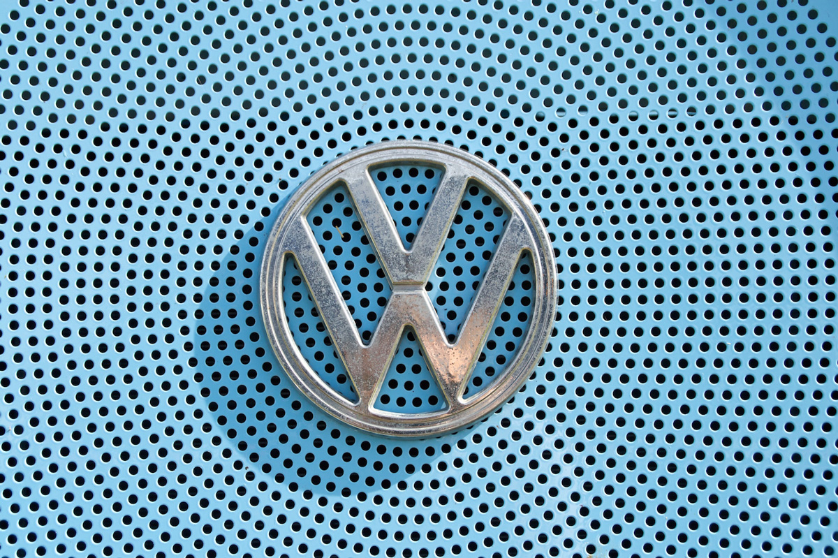 Volkswagen thinks emissions scandal could cost it $7.3 billion