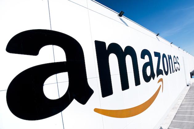 Desenfunda la cartera: El Black Friday ya ha empezado en Amazon España