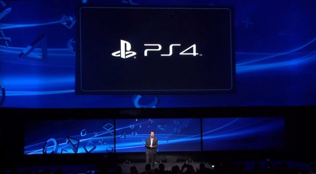 Sony one step closer to ditching consoles entirely by ramping up mobile game production