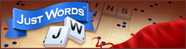 Games.com's Top 5 Free Online Word Games