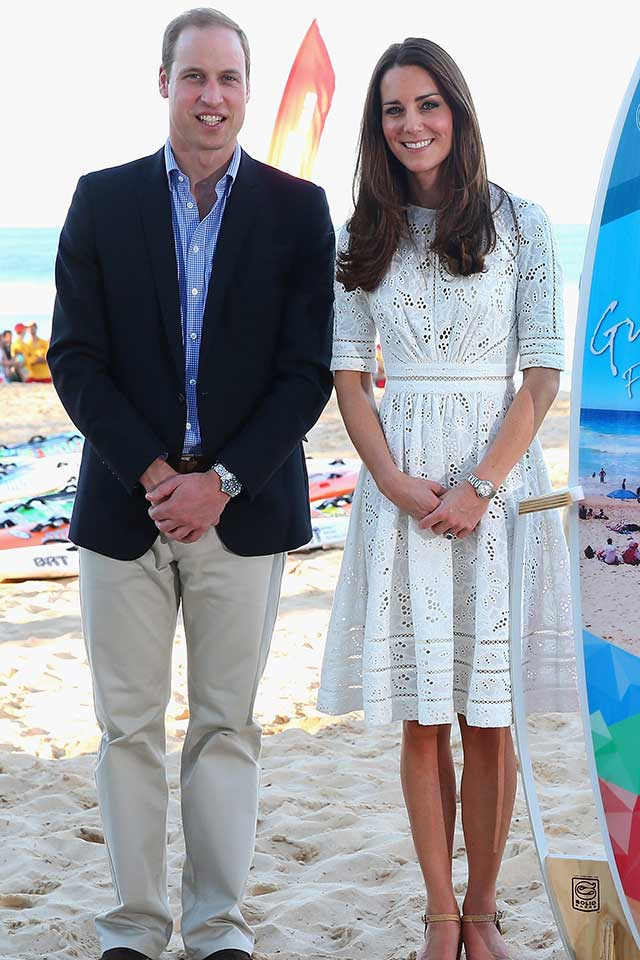 Kate-Middleton-new-zealand-australian-tour