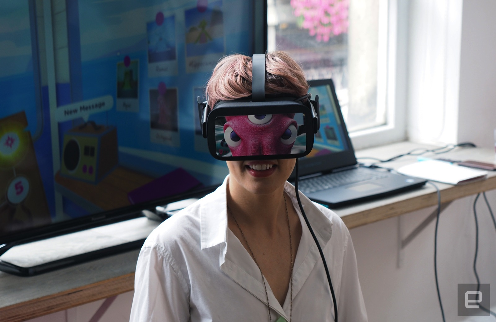 Top 10 Best VR Gaming Headset to Buy This Year - The Best List