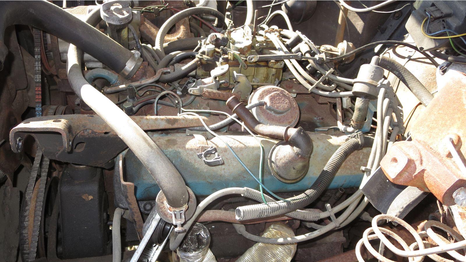 Oldsmobile 403 Engine Horsepower Oldsmobile Free Engine Image For User Manual Download
