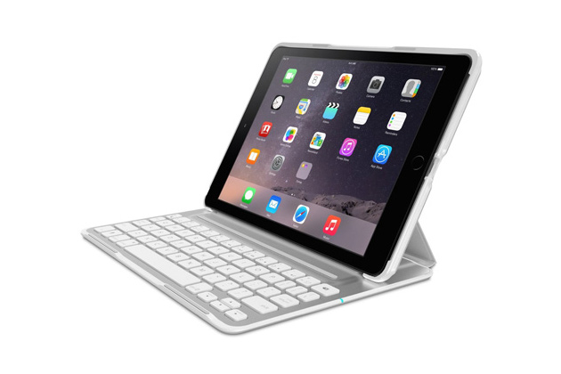 The Wirecutter's best deals: an iPad case, 2TB hard drive, and more