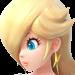 Coopinion Dark Souls 2 E3 2013