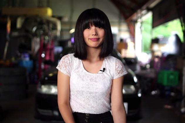 【ビデオ】日本人女性が日本車ブランドの正しい発音を教えてくれる映像が米で話題に