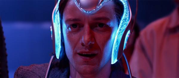 シリーズ最新作『X-MEN:アポカリプス』は「シリーズ最大の感動作」!予告編&ポスター解禁【動画】