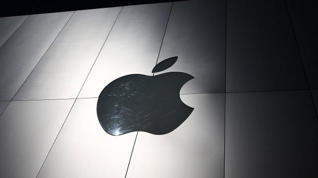 Apple to shell out more cash in new anti-poaching settlement offer