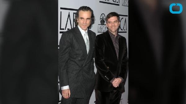 ダニエル・デイ=ルイスとポール・トーマス・アンダーソン監督が再びタッグ!ファン待望の新作映画のあらすじが発表