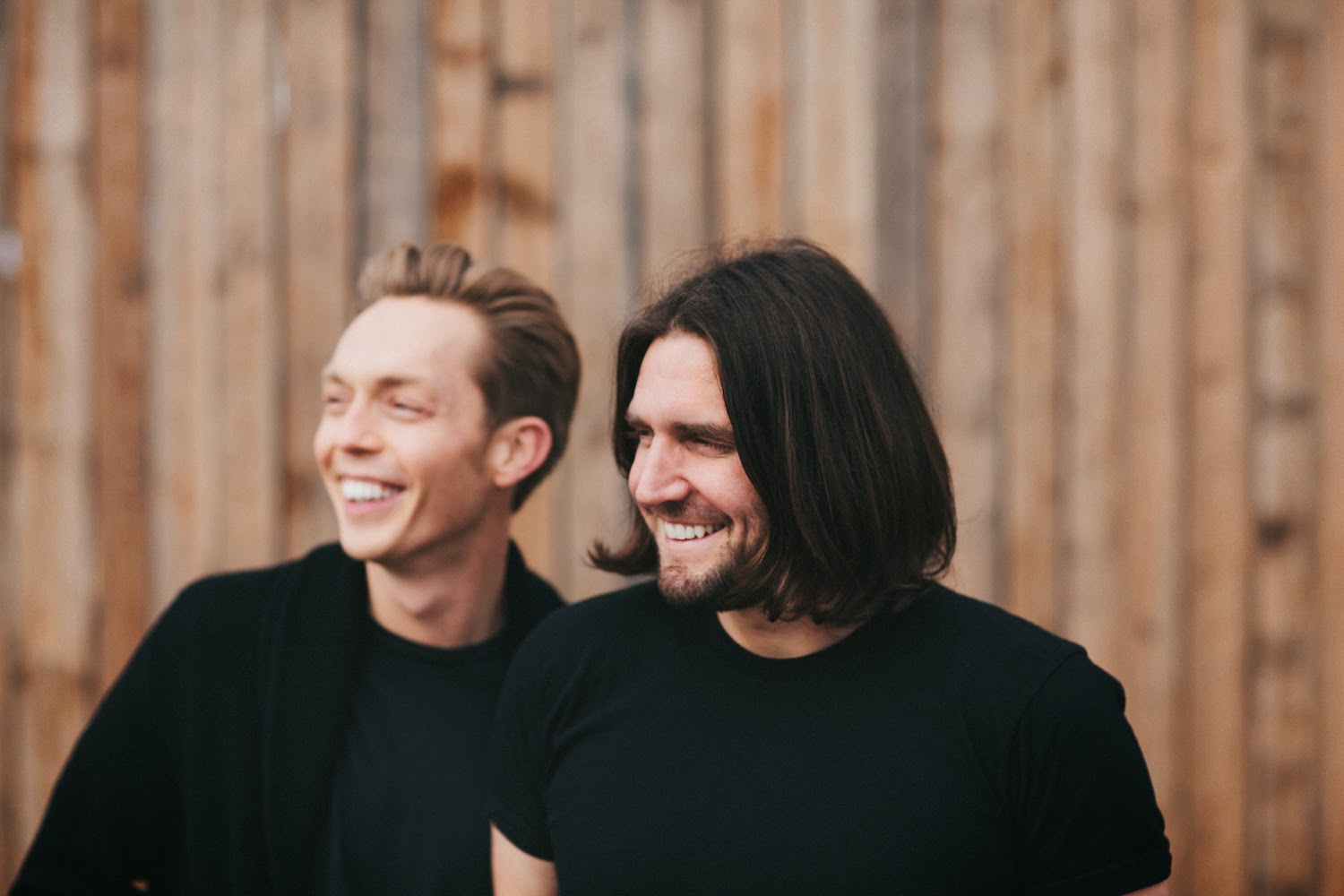the-minimalists-joshua-and-ryan