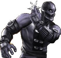 Mortal Kombat's Cheapest Characters: Part 2