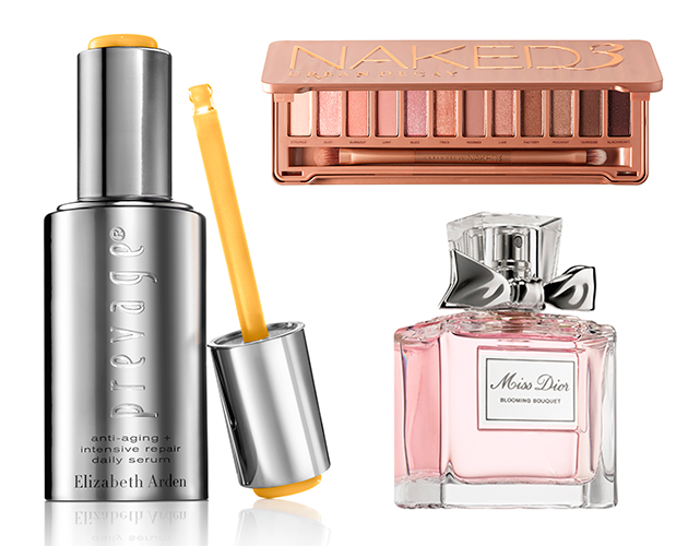 Be luminous: The best products for a youthful glow