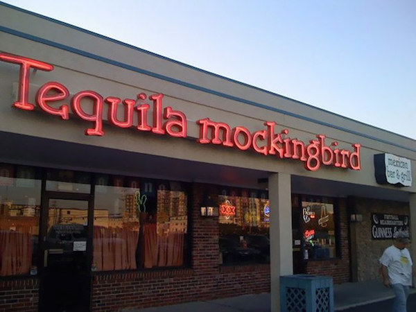 18 Stores Names That Will Be Hard To Top
