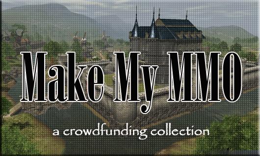Make My MMO: September 14 - 20, 2014