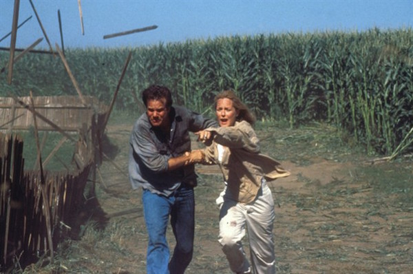 10 Things That Still Piss Me Off About Twister