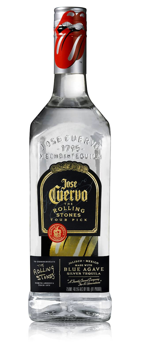 father's day spirits guide, gift guide liquor