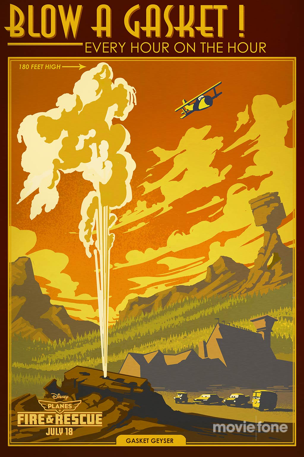 planes fire and rescue poster with Planes Fire And Rescue Vintage Posters on 391519631702 in addition Planes Fire Rescue Character Images Released in addition 348586 furthermore 4222 additionally Is This Shark Attack Real.