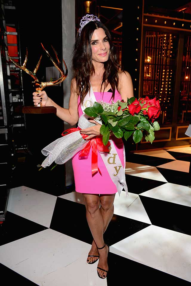 Sandra-bullock-decade-of-hotness-award